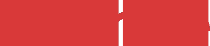 Oechsle Logo
