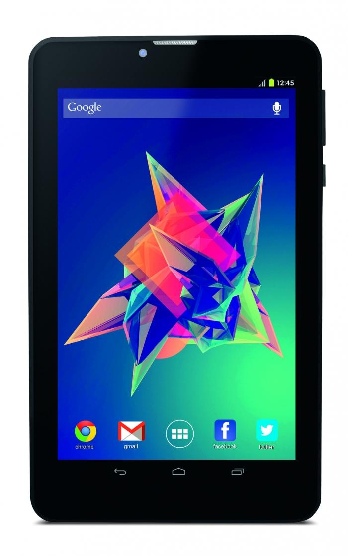 TABLET LANDBYTE LT-5757