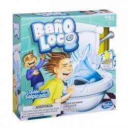 Juegos Catalogo Hasbro Hasbro Peru S R L
