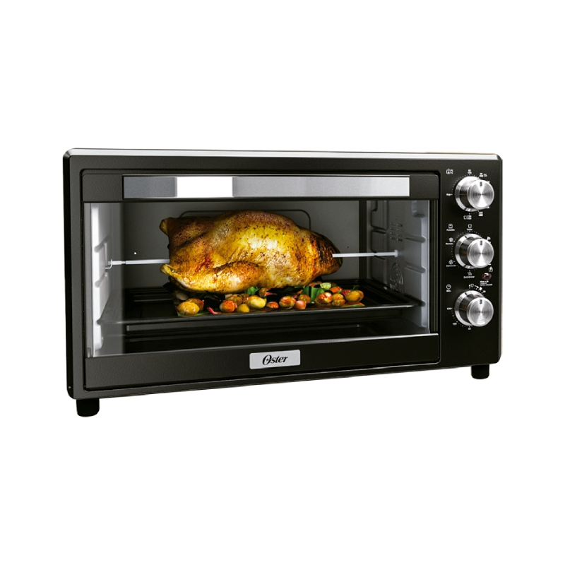 OSTER HORNO ELECTRICO TSSTTVLC60L 053