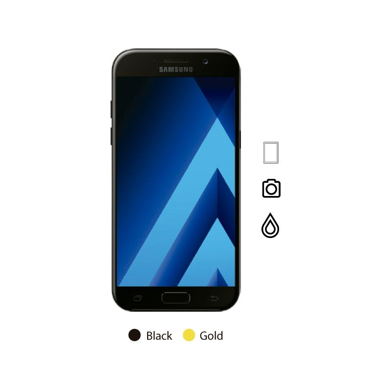 SAMSUNG SMARTPHONE GALAXY A5