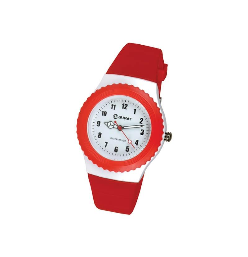 962c1454104b Miray Reloj Pulsera Para Dama Rpm-016br