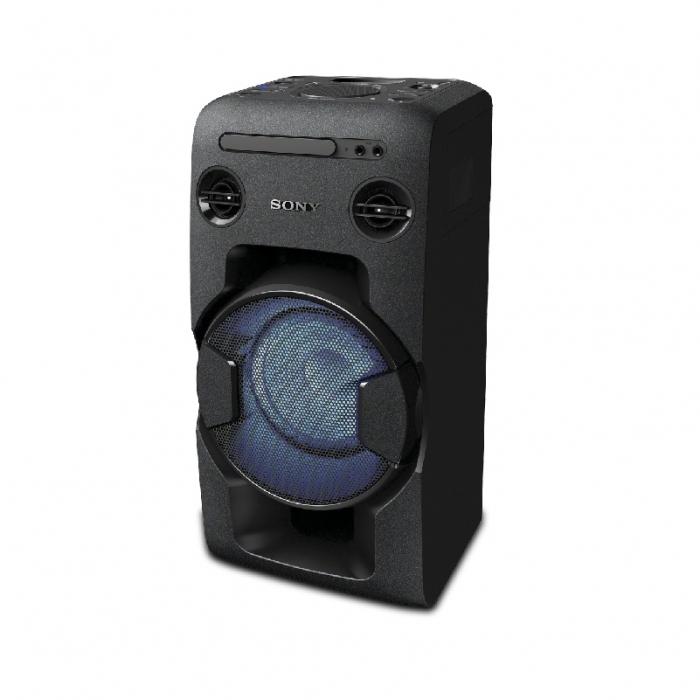 SONY PARLANTE AMPLIFICADOR V11