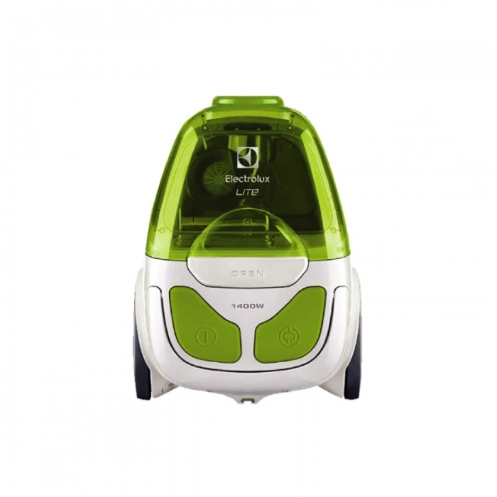 ELECTROLUX ASPIRADORA LIT21