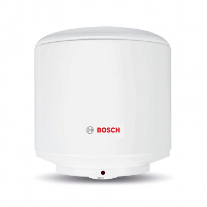 BOSCH TERMA ELÉCTRICA BASIC 50 L