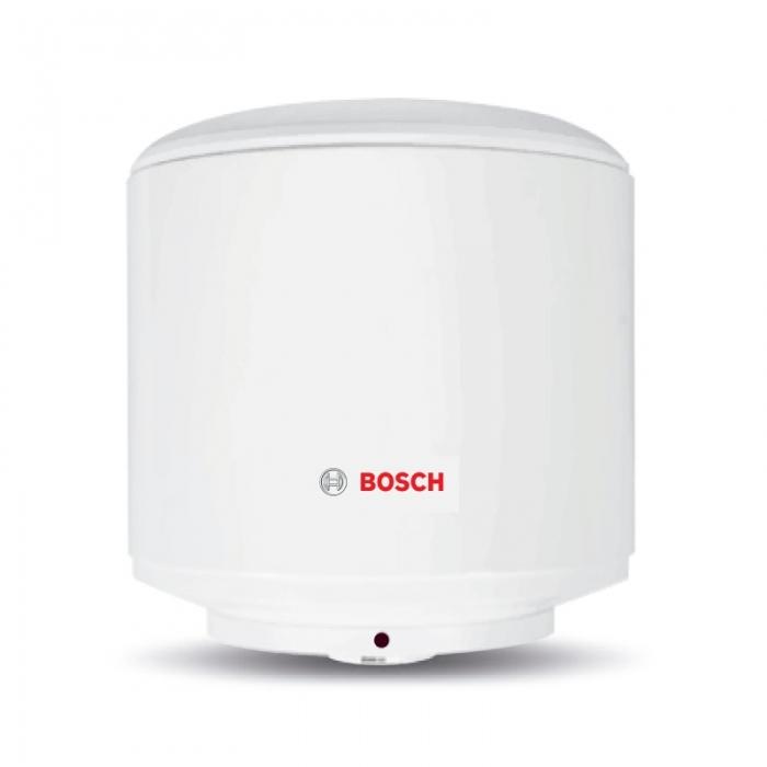 BOSCH TERMA ELÉCTRICA BASIC 80 L
