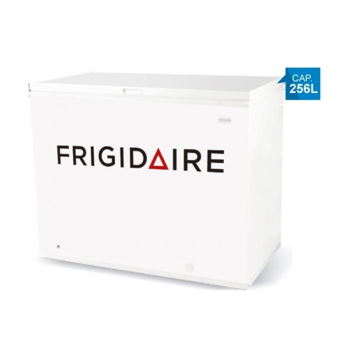FRIGIDAIRE CONGELADORA HORIZONTAL FFFC09M1RW