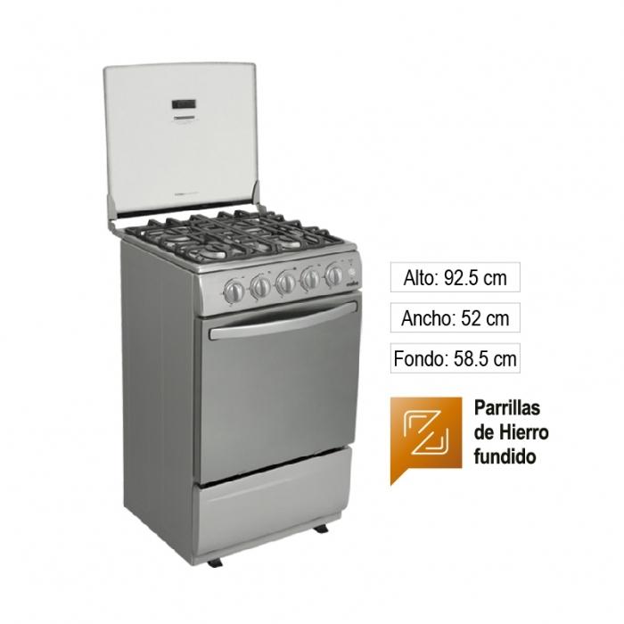 MABE COCINA TX5130PO