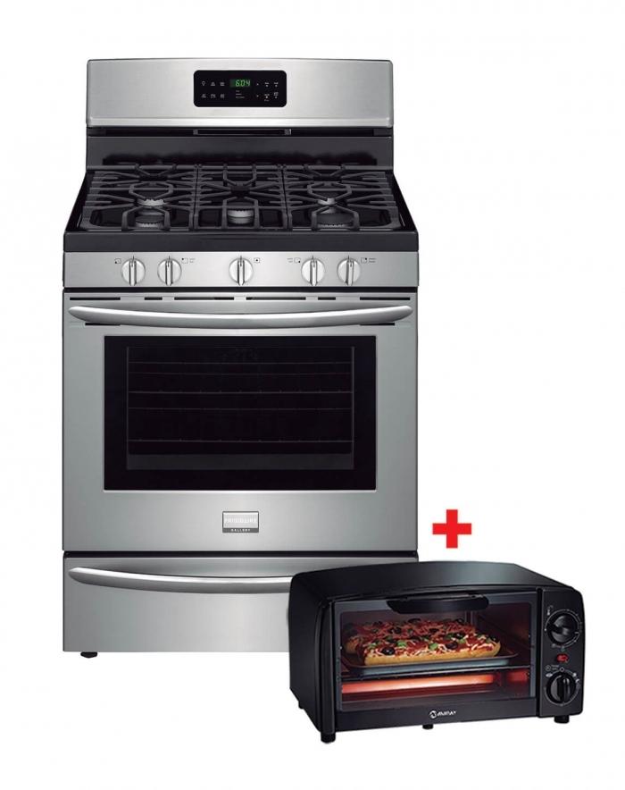 Cocina Electrica Con Horno   Frigidaire Cocina Electrica Miray Horno Electrico Catalogo