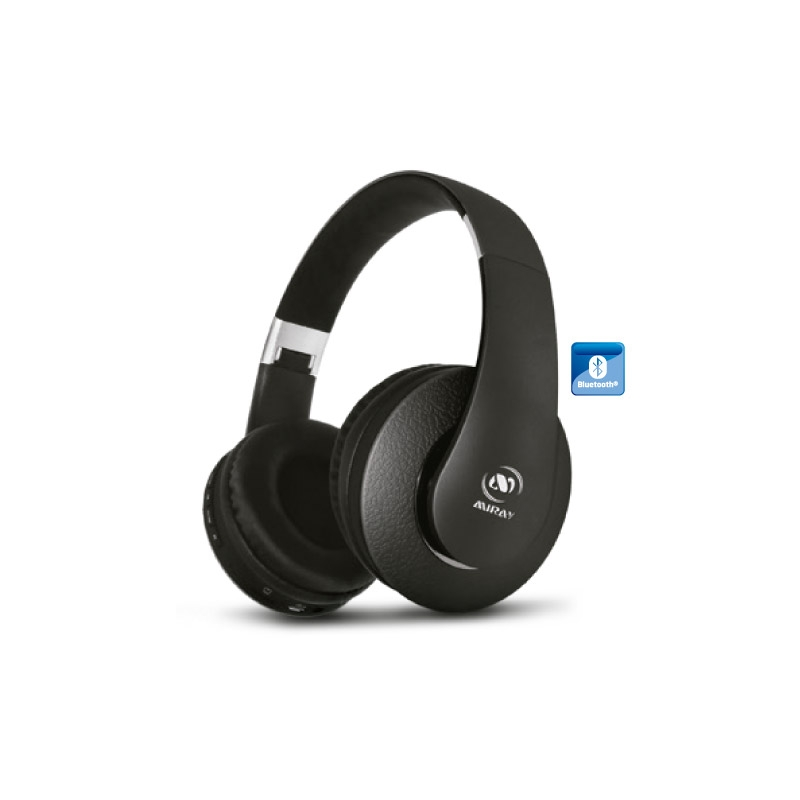 MIRAY AUDIFONO BLUETOOTH AM 8674B