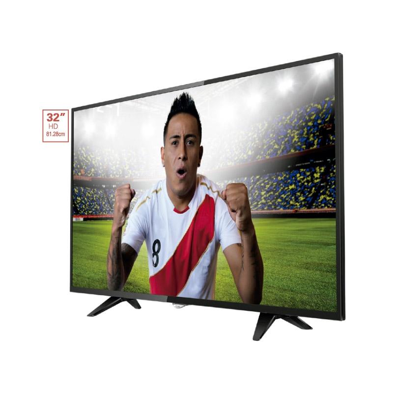 "AOC TELEVISOR SMART HD S5970 32"""