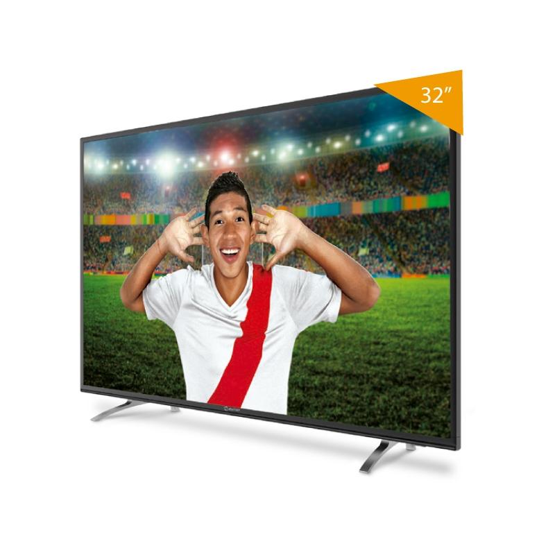 MIRAY TV SMART LEDM 323NIP