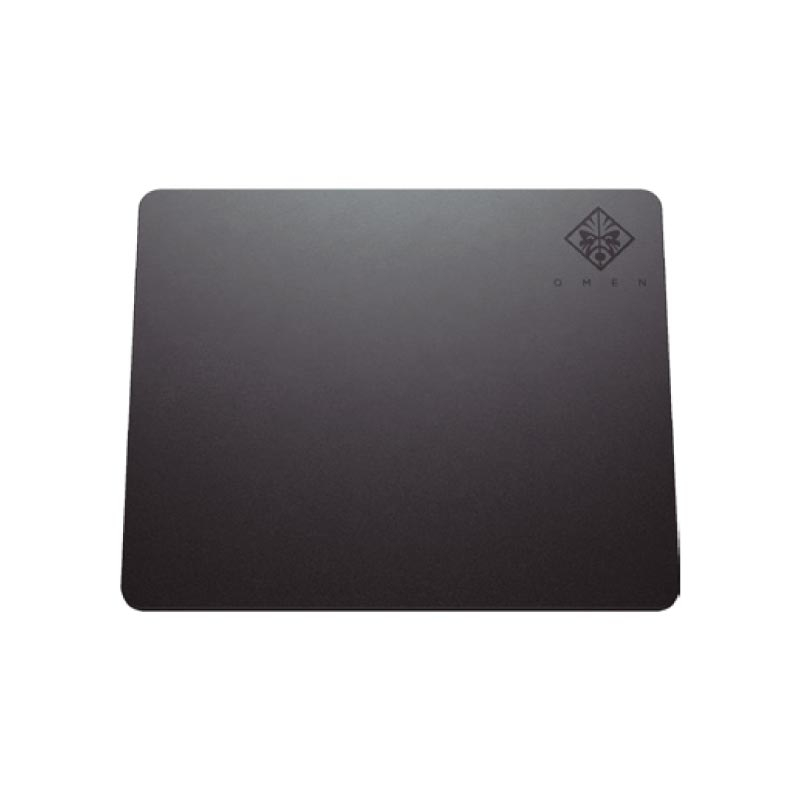HP MOUSE PAD OMEN 100