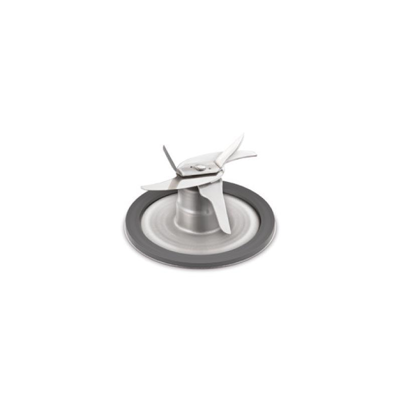 OSTER CUCHILLA XPERT BLSTAC3090