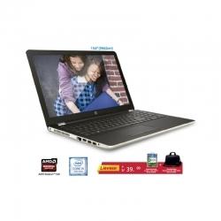 HP LAPTOP NOTEBOOK PC 15 BS030LA
