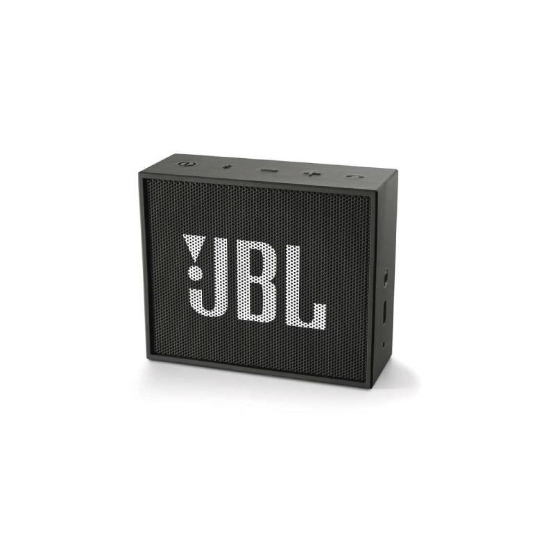 JBL MINIPARLANTE GO