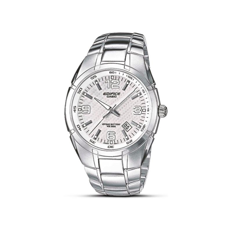 d9918ab29026 Casio Reloj Pulsera Ef 125d 7avudf