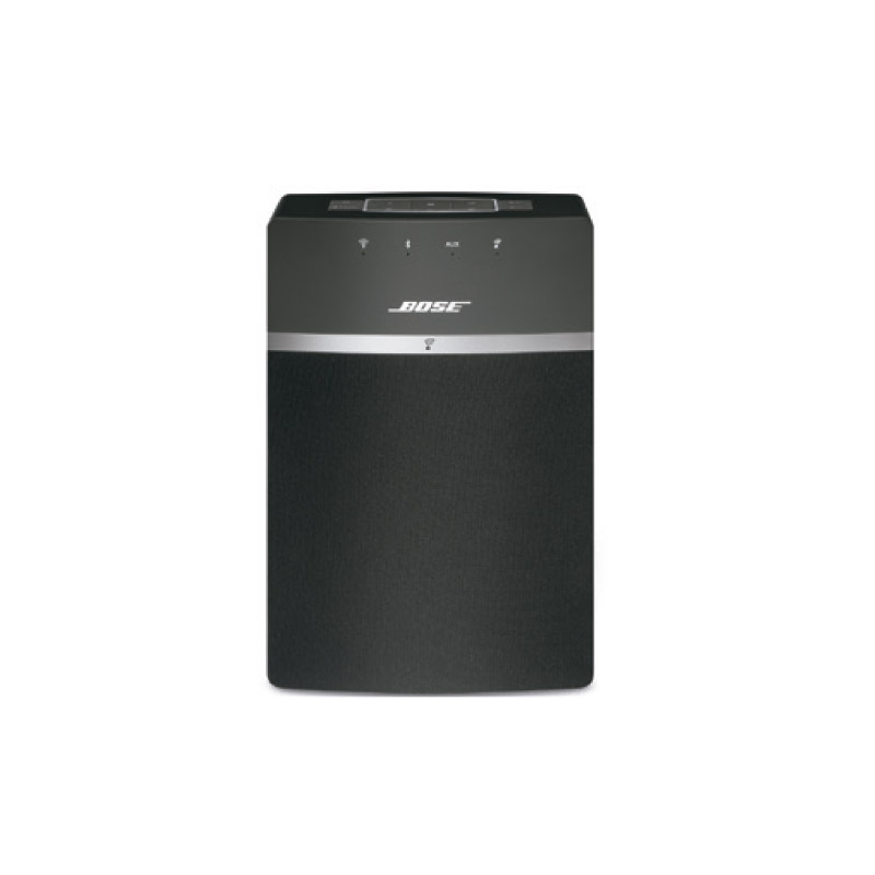 BOSE ALTAVOCES INALAMBRICO SOUNDTOUCH 10
