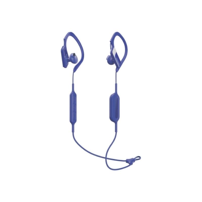 PANASONIC AUDIFONOS SPORT BTS10