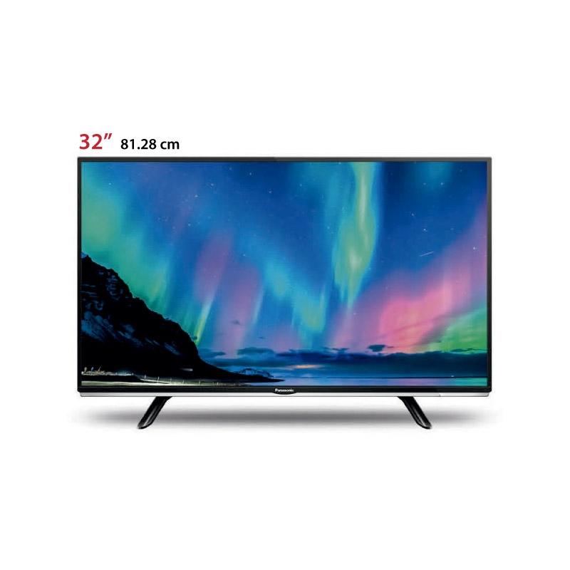 "PANASONIC TELEVISOR HD TC 32ES600 32"""