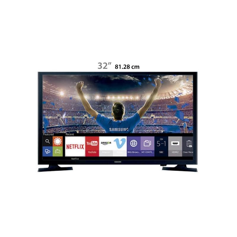 "SAMSUNG TELEVISOR HD UN32J4300 32"""