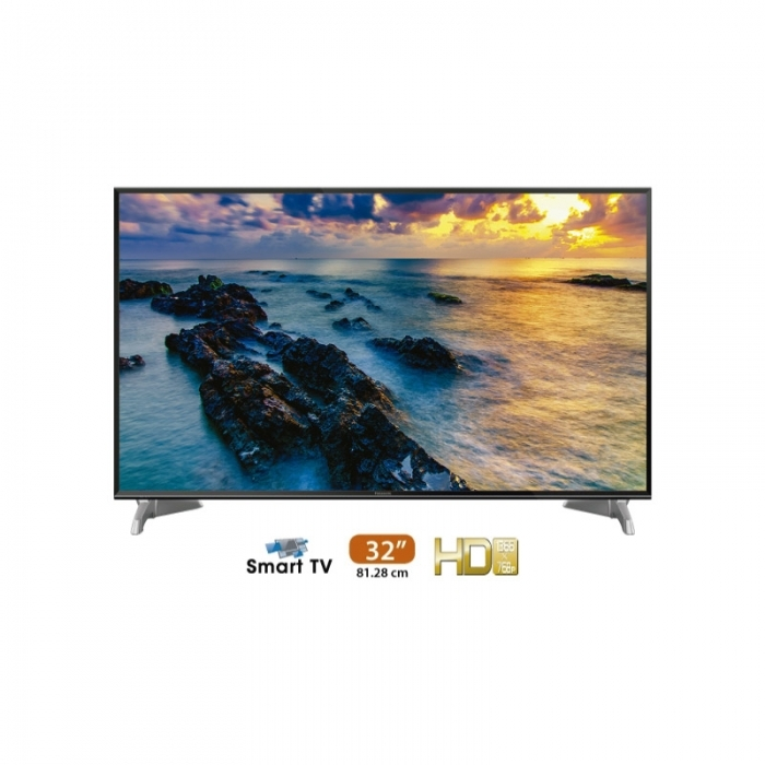 PANASONIC TELEVISOR SMART HD TC 32ES600 32""
