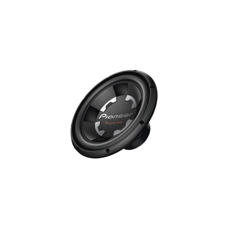 PIONEER SUBWOOFER TS 300D4