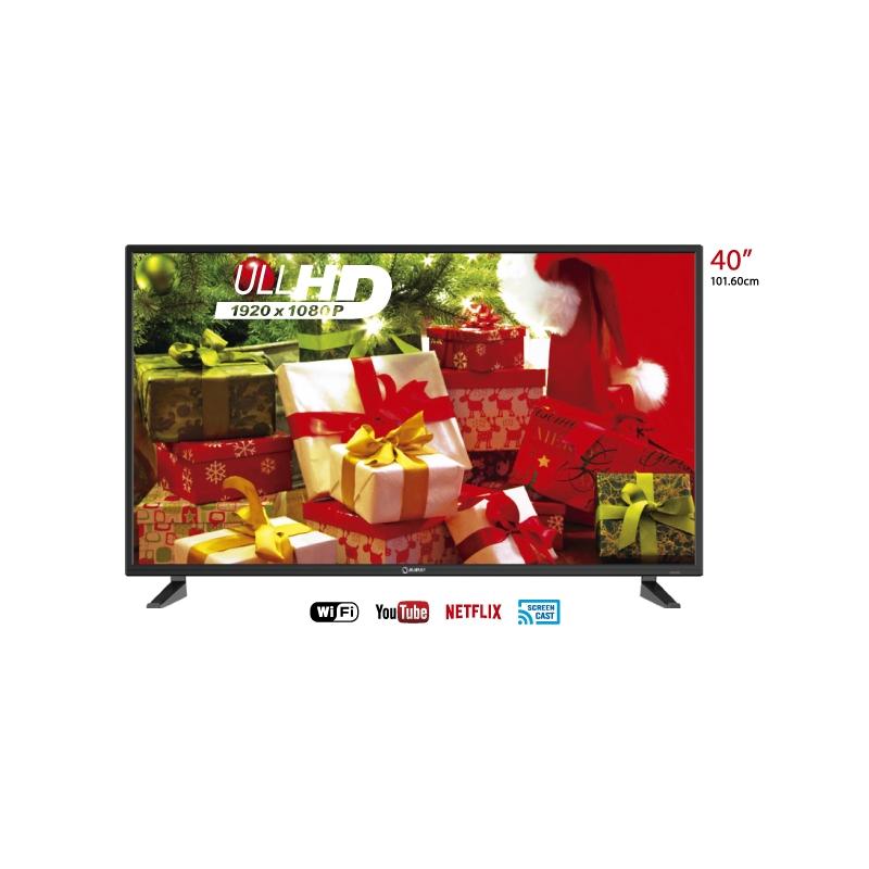 MIRAY TELEVISOR FULL HD LEDMM 40NIP