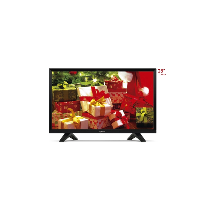 MIRAY TELEVISOR HD LEDM 2804IS