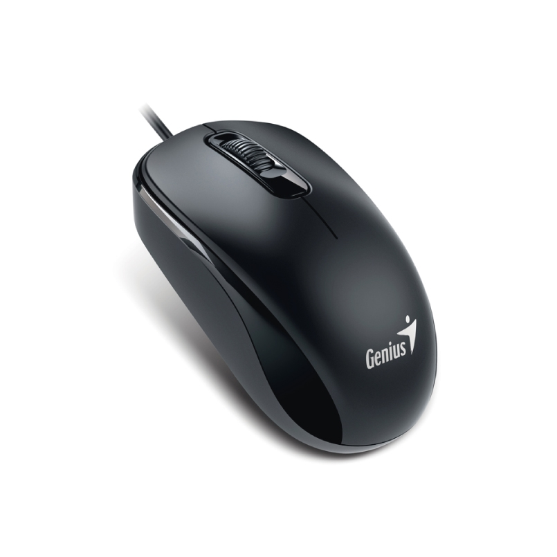 GENIUS MOUSE OPTICO DX 110
