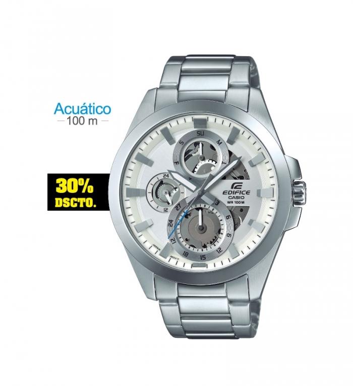 Relojes Casio Importaciones Hiraoka