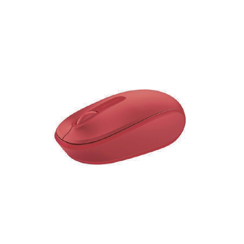 MICROSOFT MOUSE 1850 WIRELESS MOBILE
