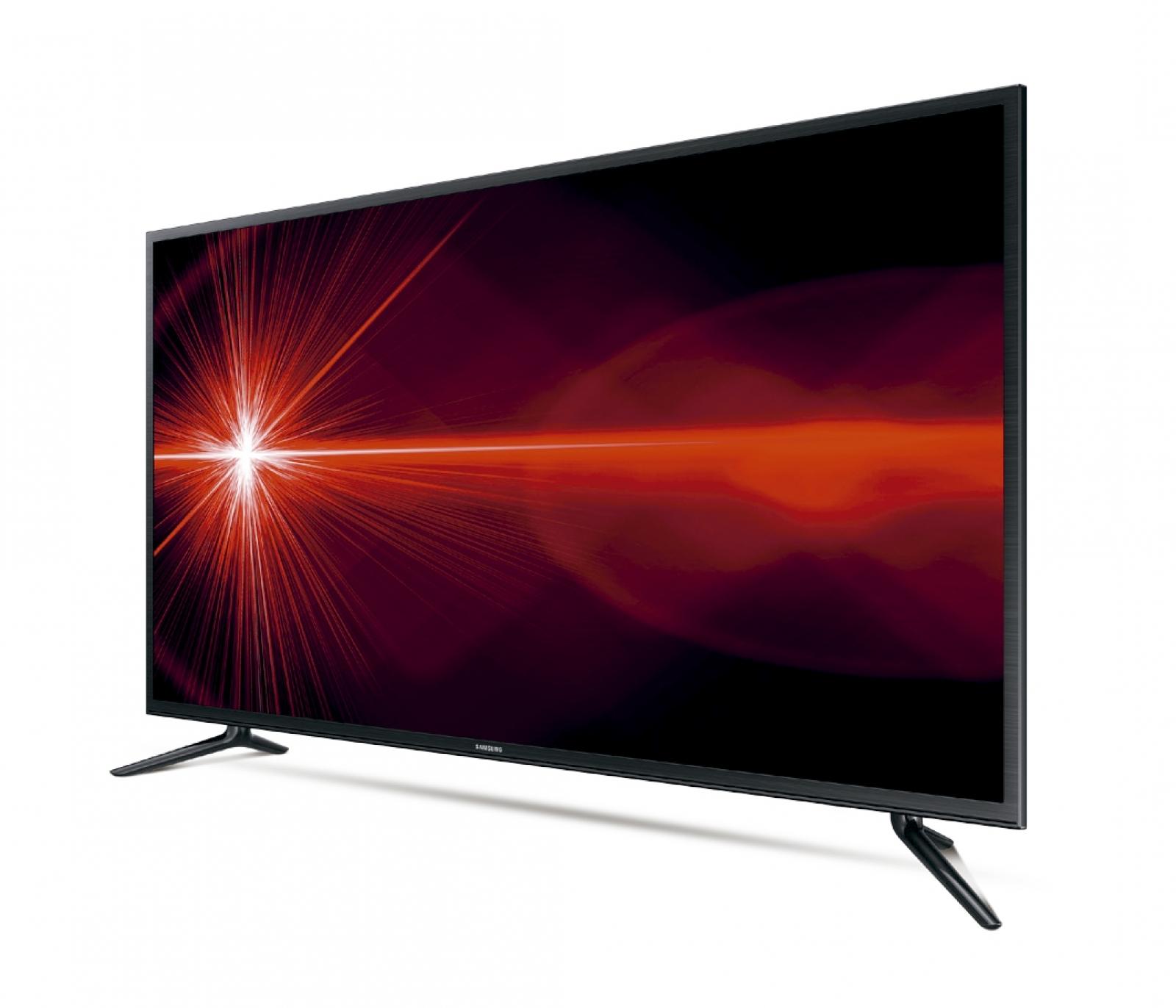 televisor led smart samsung led 48 ju6000 back to. Black Bedroom Furniture Sets. Home Design Ideas