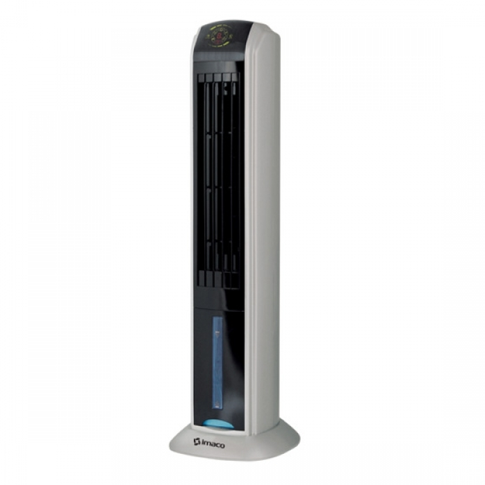 IMACO AIR COOLER