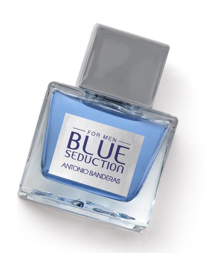 Antonio Banderas Blue Edt 30ml