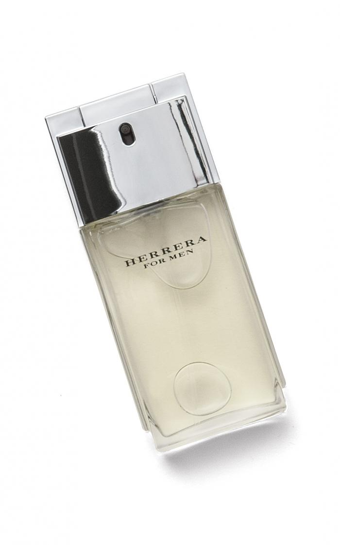 Carolina Herrera For Men Edt 30ml