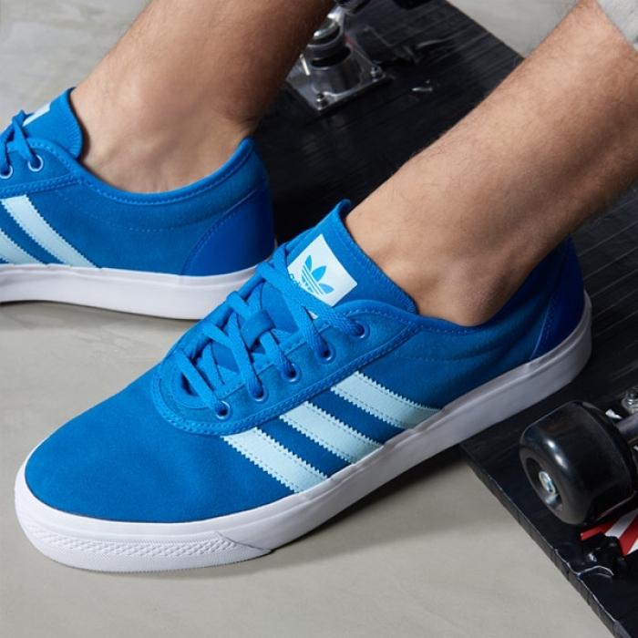 Adidas Skateboarding zapatilla