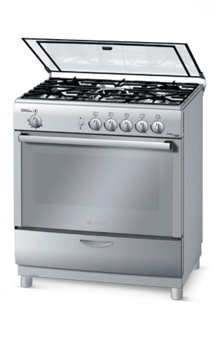 23 genial bosch cocinas fotos cocina bosch pro 7100 for Precio electrodomesticos cocina