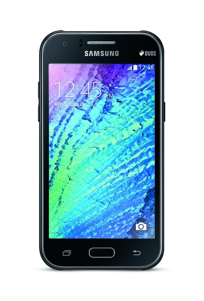 SMARTPHONE GALAXY SAMSUNG J1