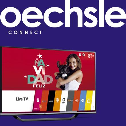 Banner 1 Oechsle electrodomestico