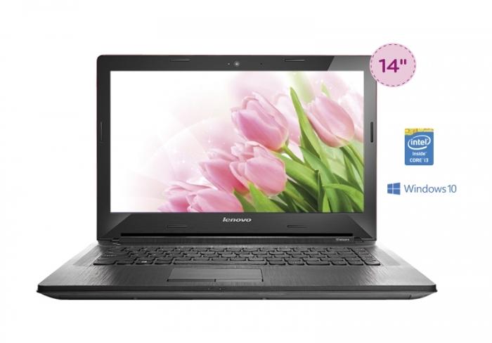 Lenovo Notebook G4080